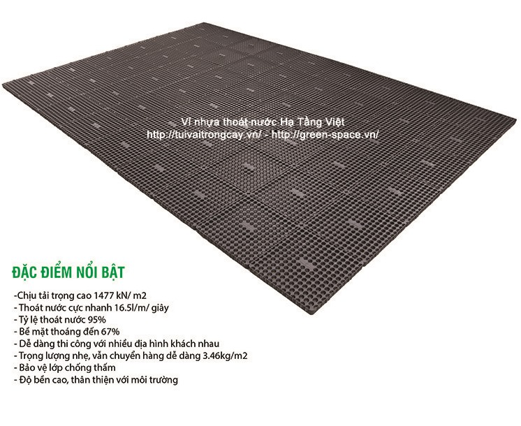 thi-cong-tuong-Tam-thoat-nuoc-san-330x330x30-mm