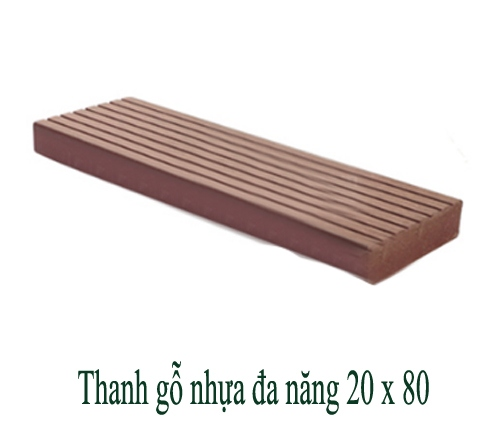 Thanh-go-nhua-da-nang-20-x-80