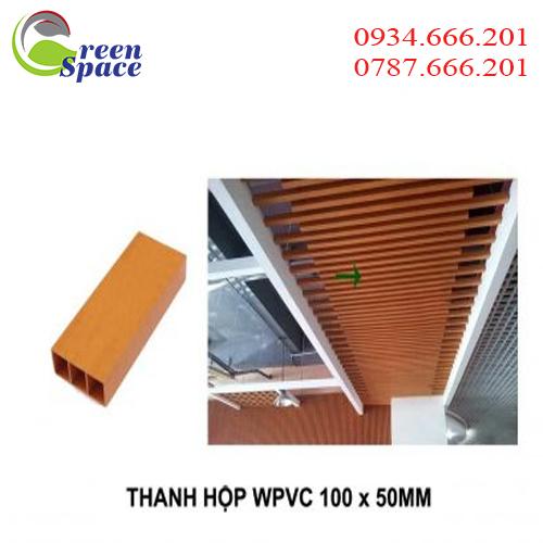 Thanh-hop-wpvc-100x50mm