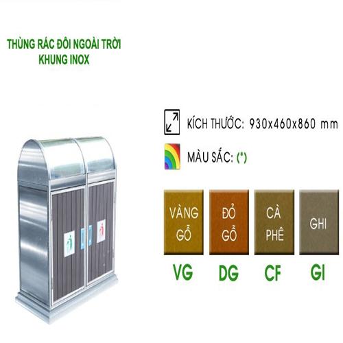 Thung-rac-doi-ngoai-troi-930x460x860mm