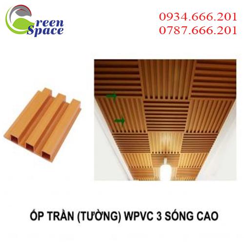 op-tran-nhua-wpvc-3-song-cao
