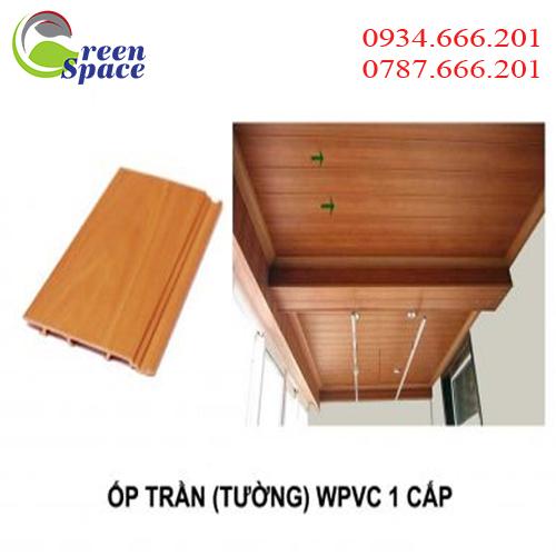 op-tuong-wpvc-1-cap