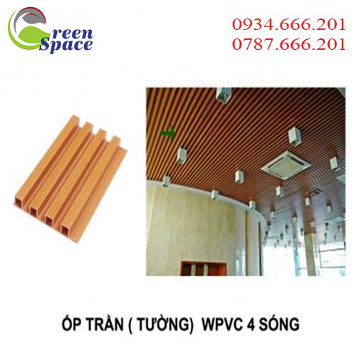 op-tuong-wpvc-4-song